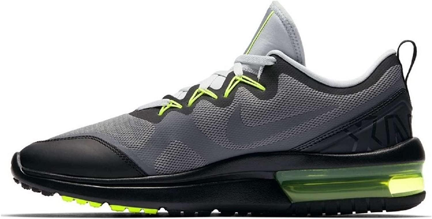 Nike Air Max Fury, Chaussures de Fitness Homme: