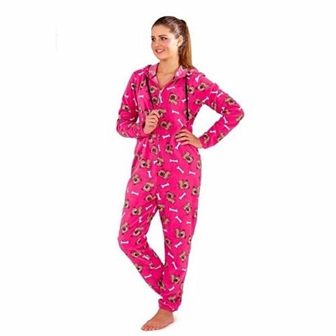 Pijama one ropa de descanso para niñas pijama sudadera con capucha age juego de 3 4 5 6 7 8 9 10 11 12: Amazon.es: Ropa y accesorios