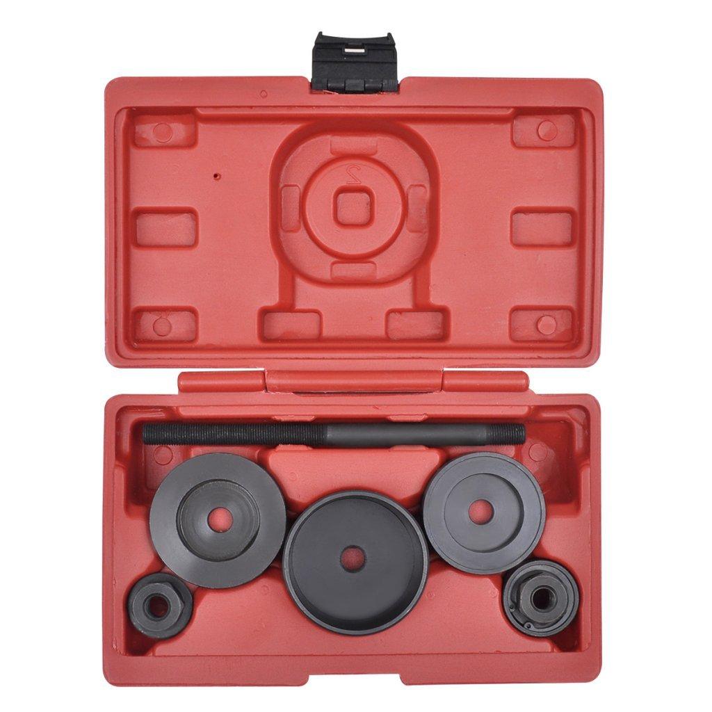 CLASSIC FORD CAPRI METAL SIGN 210mmX285mm