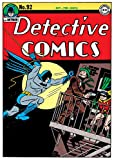 img - for Batman: The Golden Age Omnibus Vol. 4 book / textbook / text book