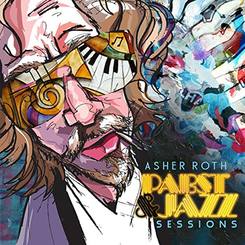 pabst-jazz-feat-hassani-kwess