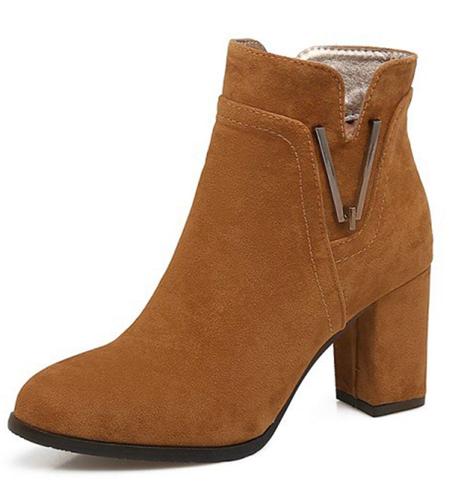 Stiefelparadies Damen Sneaker Slip Ons mit Plateau Glitzer Flandell ... e574bbe43a