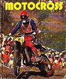 Motocross, John Feilen, 0913940798