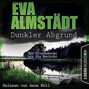 Dunkler Abgrund Audiobook