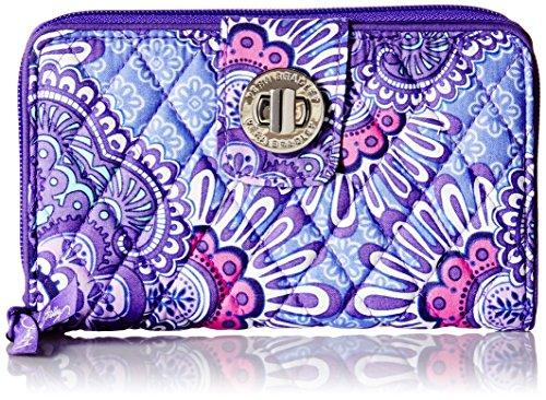 vera-bradley-turnlock-wallet-lilac-tapestry-one-size