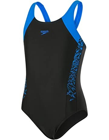 d645d3ff99 Competitive Swimwear: Sports & Outdoors: Women, Men, Girls, Boys ...
