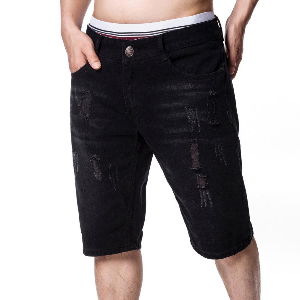 a87334c342f Top 10 wholesale Velvet Night Shorts - Chinabrands.com