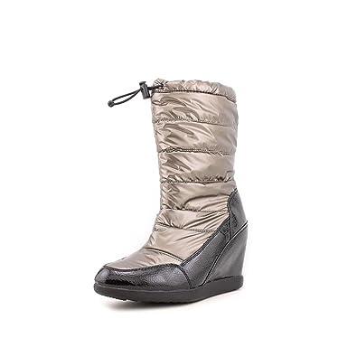 Women's Gander Boot