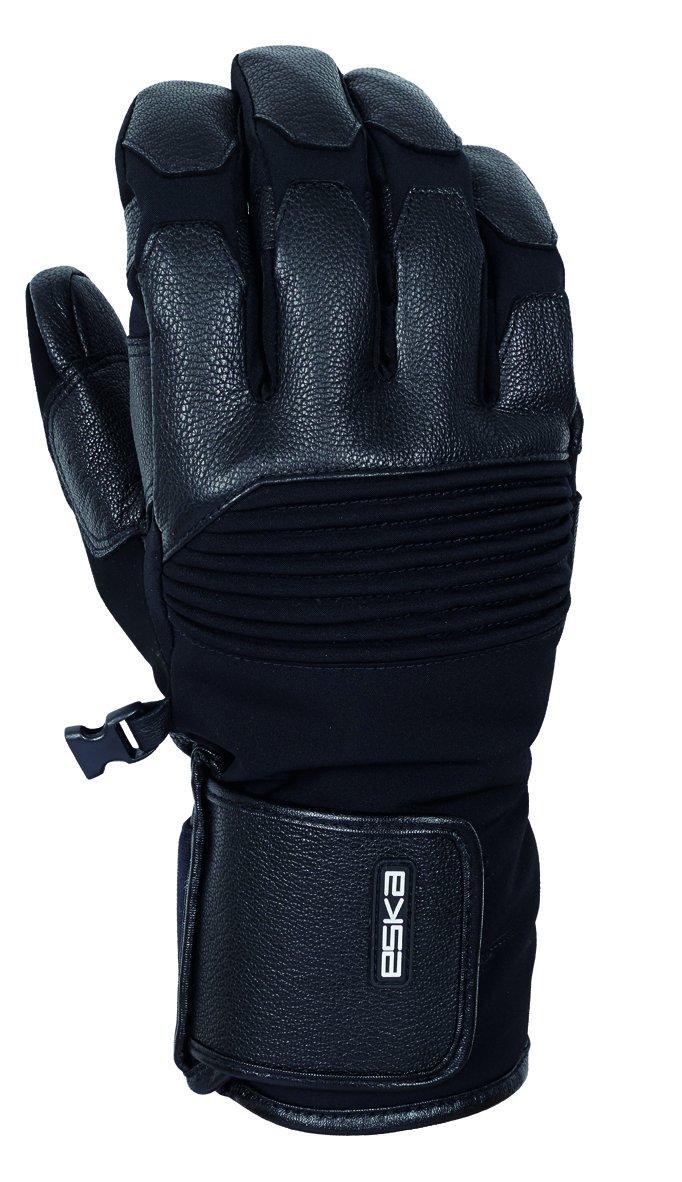 ESKA Herren Luke Ski Winter Handschuhe