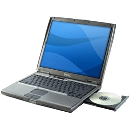 Dell Latitude D500 System Download Driver
