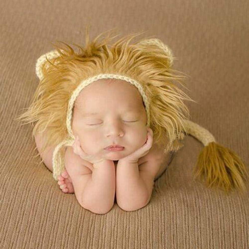 PZNSPY Ropa de fotografía para recién nacidos Diseño de cebra de ...