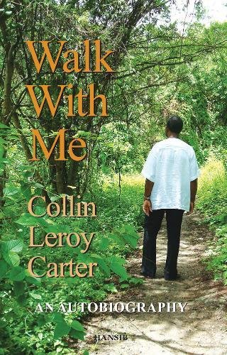 Walk With Me: An Autobiography pdf epub