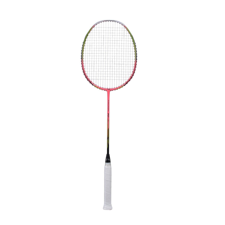 CARLTON Vapour Trail Tour Raquette de Badminton