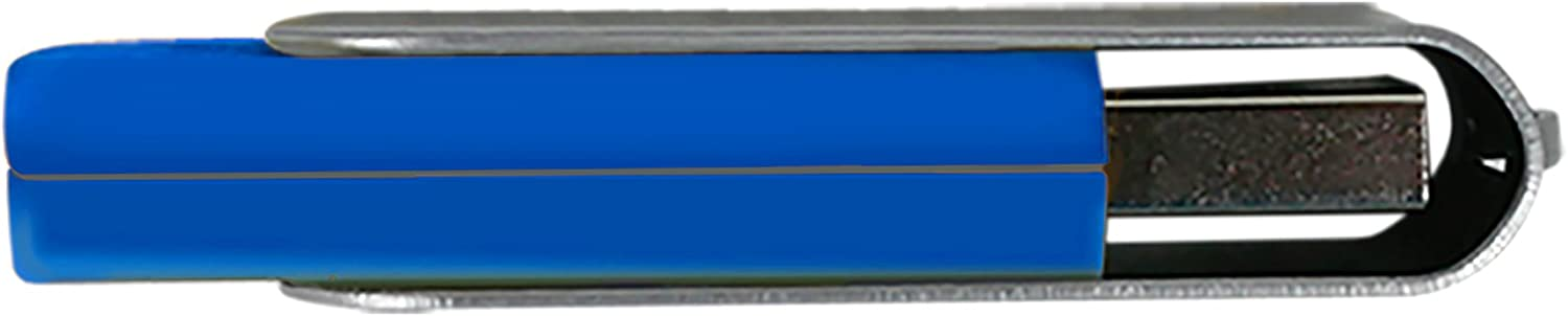 Flashscot UCLA Bruins Revolution USB Drive 32GB