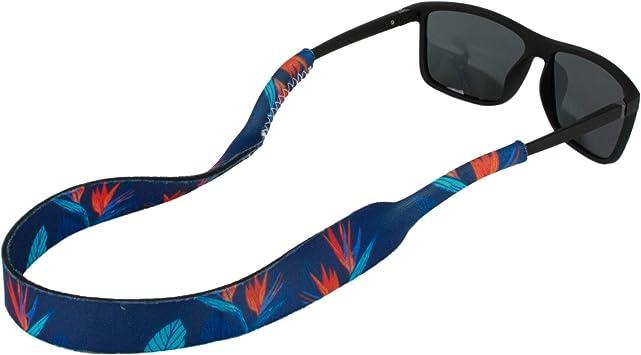 2 x Sunglasses Straps