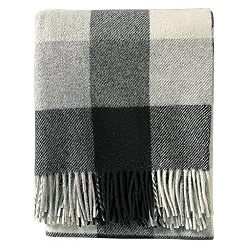 Pendleton Fabric for sale | Only 3 left at -60%