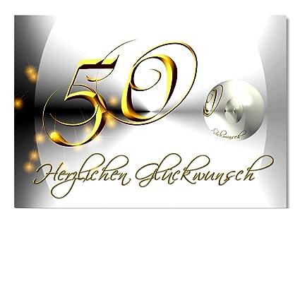DigitalOase - Tarjeta de felicitación de cumpleaños (tamaño ...