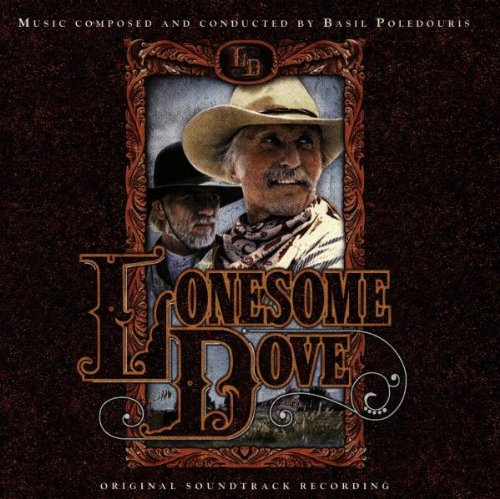 Lonesome Dove (Image Dove)