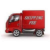 VogueZone009 Shipping fee