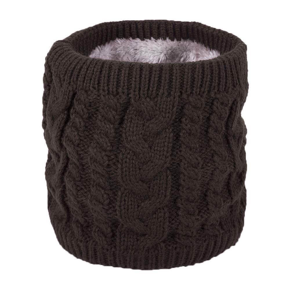 871c3c682287 KaloryWee écharpe Amoureux Accessoire Châle Tricot Coton Couleur Pure  Cachemire Enrouler Cou Homme Famme Casual La Mode Chic  Amazon.fr   Vêtements et ...