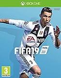 FIFA 19 (Xbox One) Xbox 360