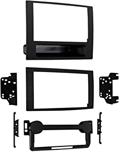 Metra 956534B 99-3305 Select General Motors 2007-Up Dash Multi Kit