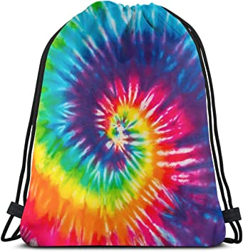 ONE PIECE Ultra-Durable Bundle Backpack 3D Printed Polyester Drawstring Backpack Sports Bags For Travel Camping Hiking Beach Gym Yoga Etc