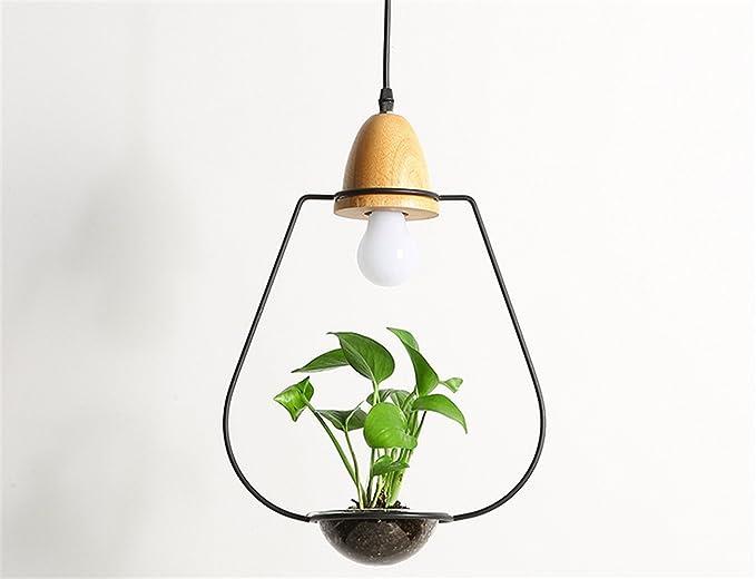 Joeyhome luce pendente moderno le luci pendenti cucina ristoranti