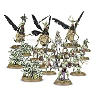 Games Workshop 99129915042