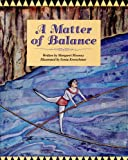A Matter of Balance, Margaret Mooney, 038303759X