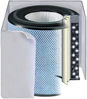 product image for Austin Air FR450B Standard Plus Healthmate Plus Filter, White