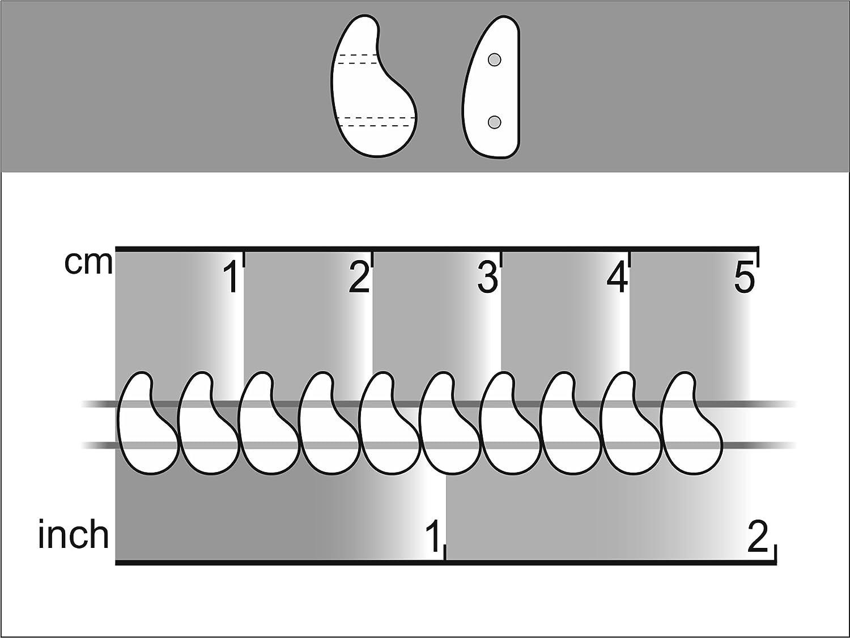Emiuly Coperchio Ruota di scorta Waylon Jennings Copriruota Protezioni universali per Pneumatici 15 Pollici