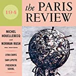 The Paris Review No.194, Fall 2010 |  The Paris Review