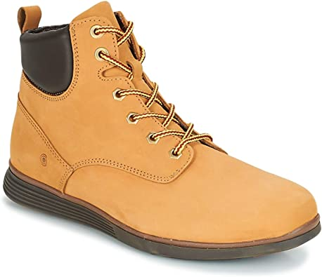 casual attitude Jek Ankle Boots/Boots