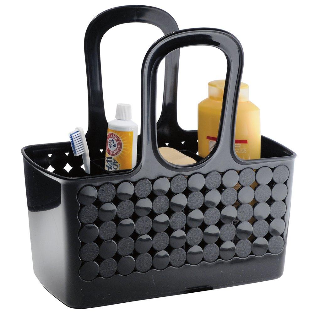 InterDesign Orbz Organizer Cosmetics Products Image 2