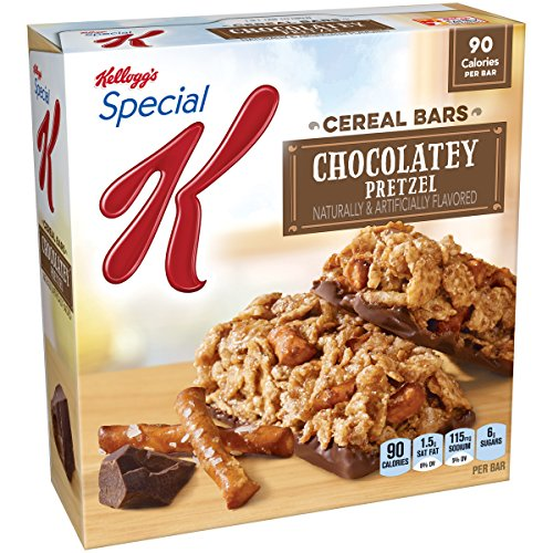 kelloggs-special-k-chocolatey-pretzel-cereal-bars-6-ct-46-oz