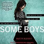 Some Boys | Patty Blount