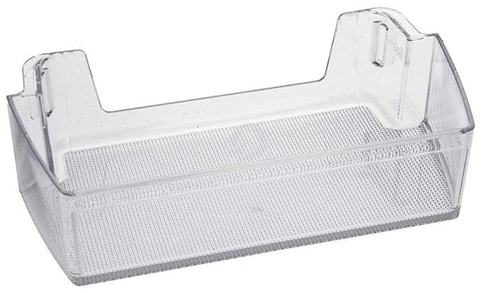 Samsung DA6308117A - Protector de frigorífico para congelador ...