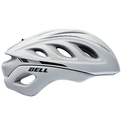 b69221e2 Amazon.com : Bell Star Pro Race Helmet 2015 : Sports & Outdoors