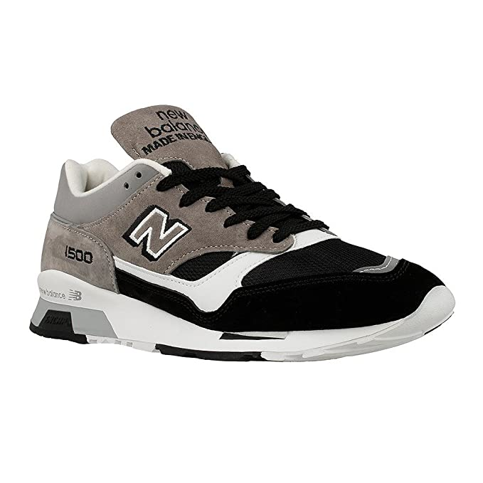 new balance hombres made in england