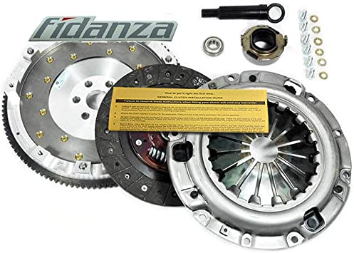 Spiggot Bearing 1998/>05 *New* Mazda MX5 MK2 1.6-4 Piece Exedy Clutch Kit inc