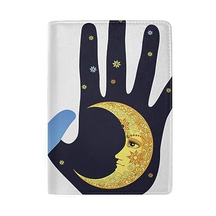 Rostro del Sol Icono de Signo del Sol Bloque de símbolo ...