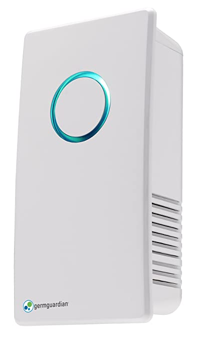 The 8 best single room air purifier