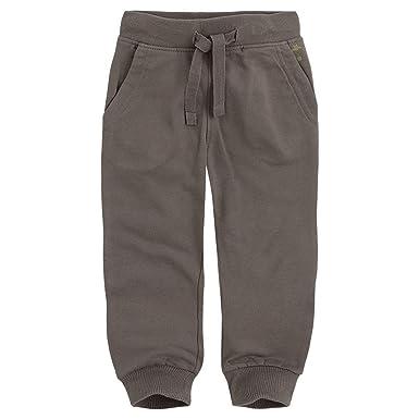 Canada House pantalón Smart niño Verde, Talla 3A/Y: Amazon.es ...
