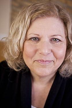 Susan M. Weinschenk