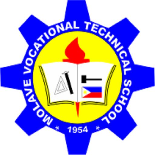 MVTS E-Library Catalog