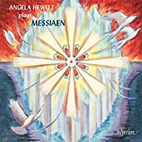 Messiaen: Preludes, Vingt Regards