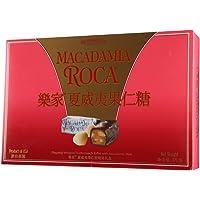Almond Roca乐家糖夏威夷果仁味375g(美国进口)