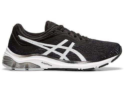 93eb1ddba1 ASICS Gel-Pulse 11 Women's Running Shoes