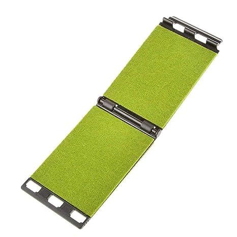 Aofocy Limpiador de cuerdas de guitarra Limpiador de diapasones portátil Limpiador de cuerdas rápido Cuidado de